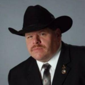 Greg Sanders - Redibs